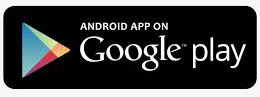mobile app at google store